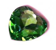 Easyswitch Green Heart Stone